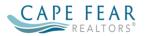 Cape Fear Realtors