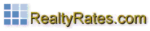 Realty Rates